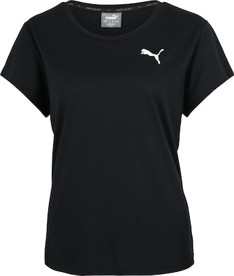 PUMA T-Shirt 'URBAN SPORTS Logo'