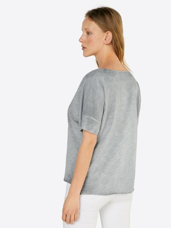 Monari Shirt With Details