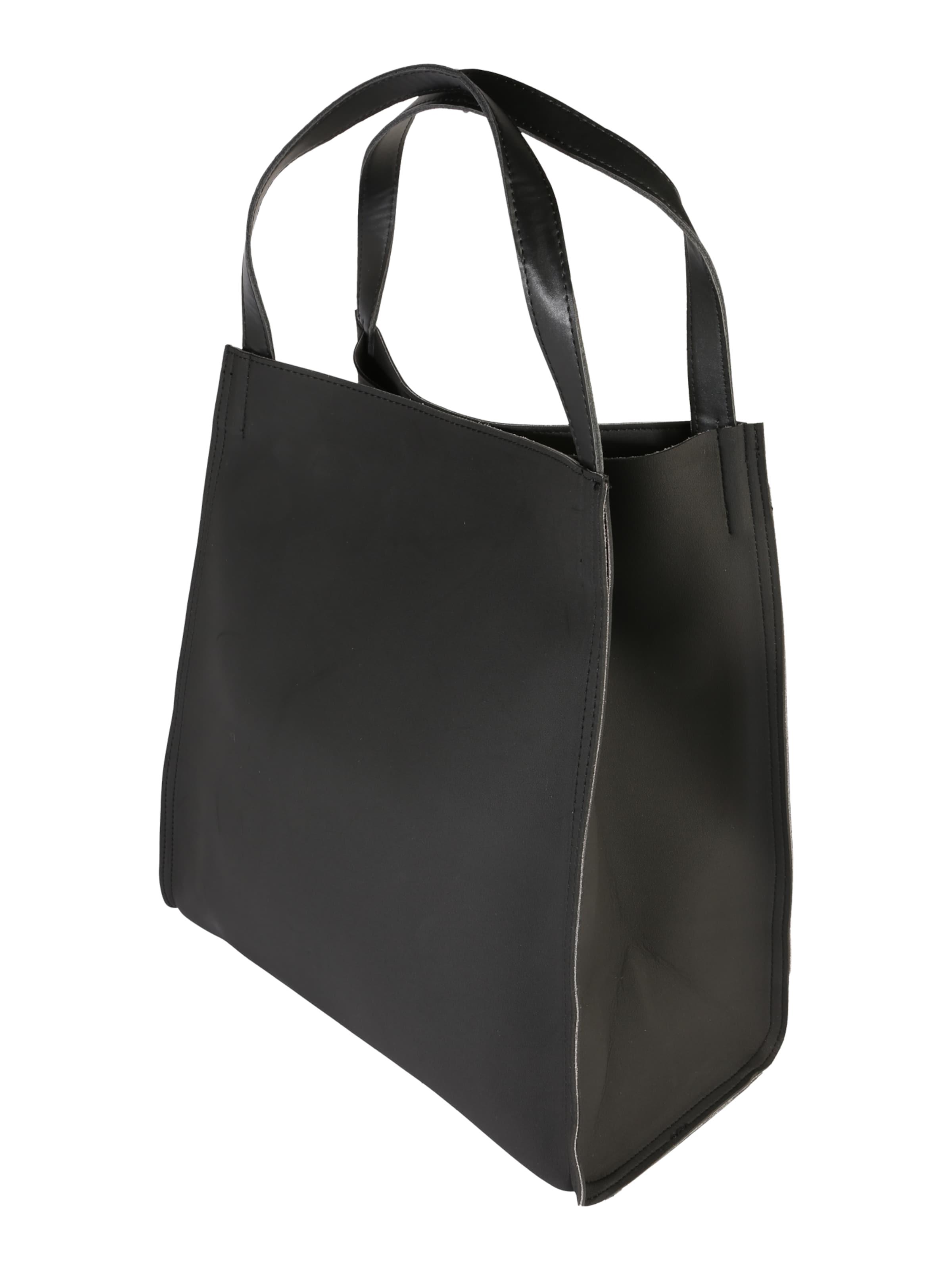 Neue Stile Billig Verkauf Footlocker Finish Mae & Ivy Shopper 'Mila' Freies Verschiffen Fälschung Ausgezeichnete Günstig Online Günstig Kaufen Neue iexy7KAFFw
