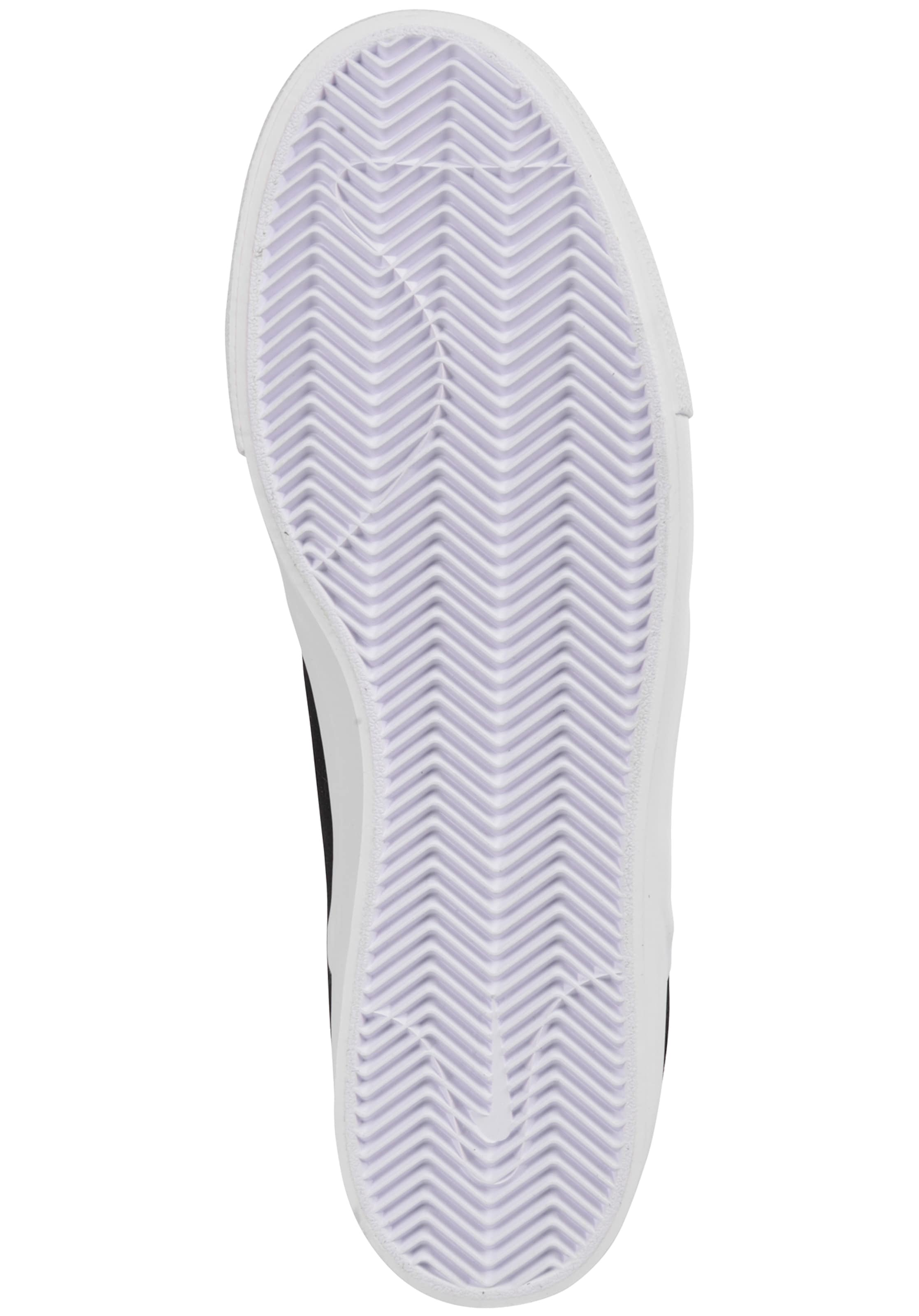 Sb Janoski Rm Sneaker 'zoom Prm' BlauHelllila Schwarz Nike Weiß In hQrtsdxC
