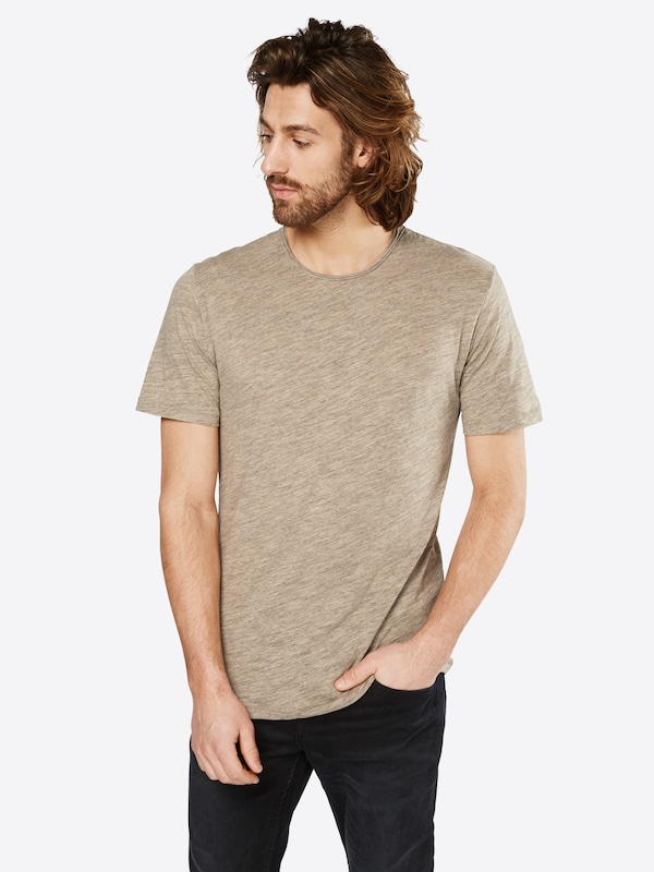 Only & Sons T-shirt Onsalbert