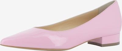 EVITA Damen Pumps 'FRANCA' in rosa, Produktansicht