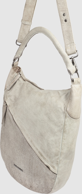 Fred Brother Schultertasche Popular