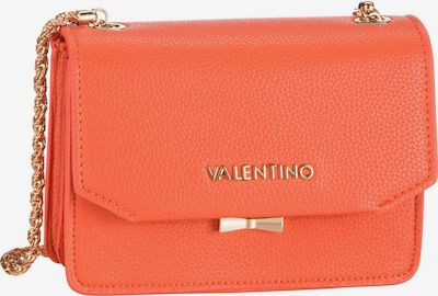 Valentino by Mario Valentino Umhängetasche ' Sfinge Pattina O02 ' in orange, Produktansicht