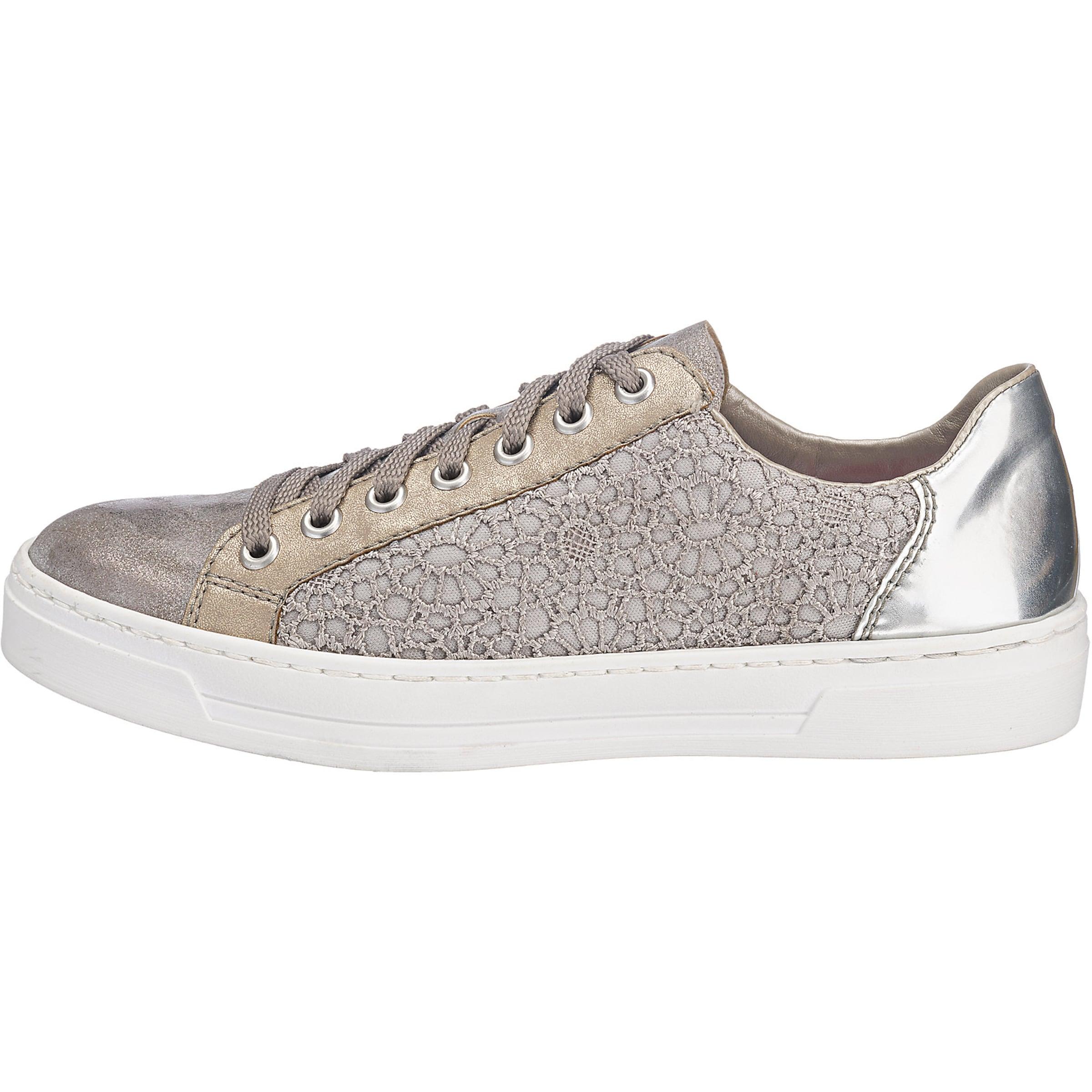 Große Auswahl An Günstig Preis-Kosten RIEKER Sneakers Billig Verkauf Wirklich Angebot Billig Authentisch 89aLvFFT8