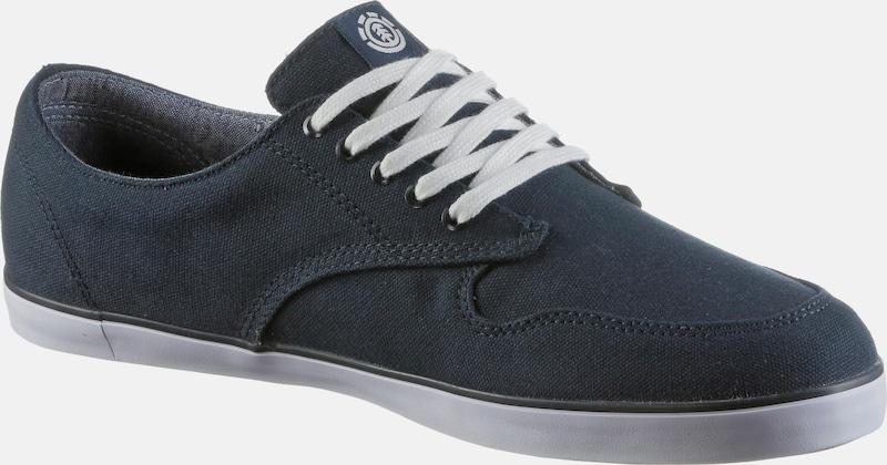 ELEMENT TOPAZ Sneaker Verschleißfeste Schuhe billige Schuhe Verschleißfeste 0b8482