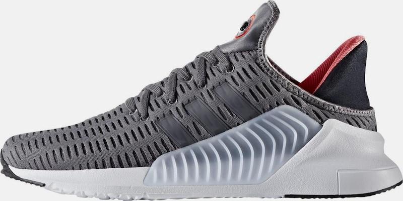 ADIDAS ORIGINALS Originals Sneaker   Sneaker Climacool 02/17 8ac184