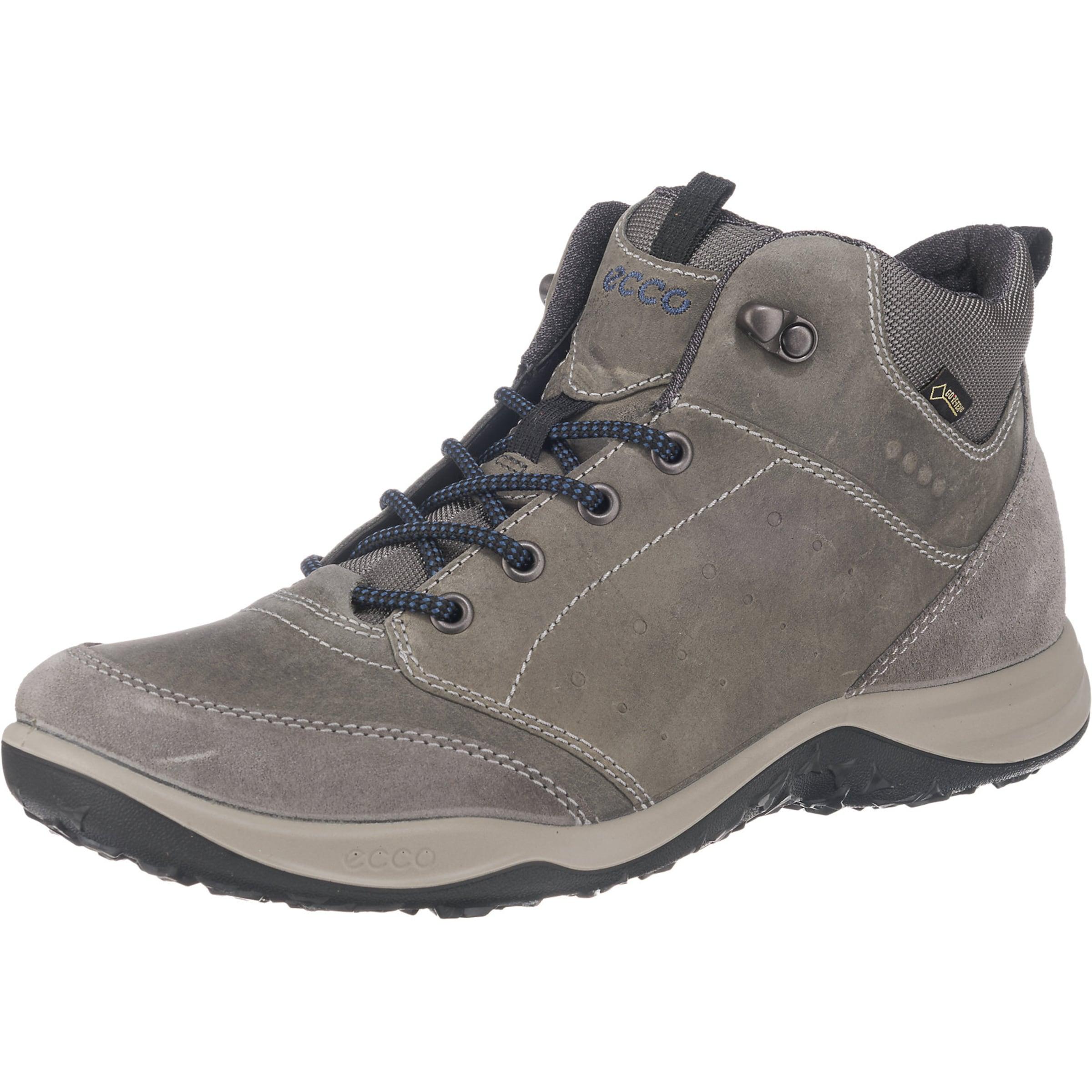ECCO | Espinho Stiefel & Schuhe Stiefeletten Schuhe Gut getragene Schuhe & fccaba