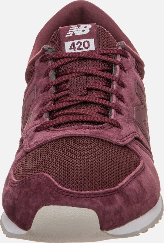 new balance 'U420-BTS-D' Sneaker
