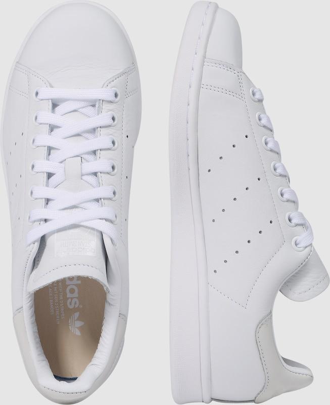 ADIDAS ORIGINALS Sneaker 'STAN SMITH' SMITH' SMITH' 2697a8