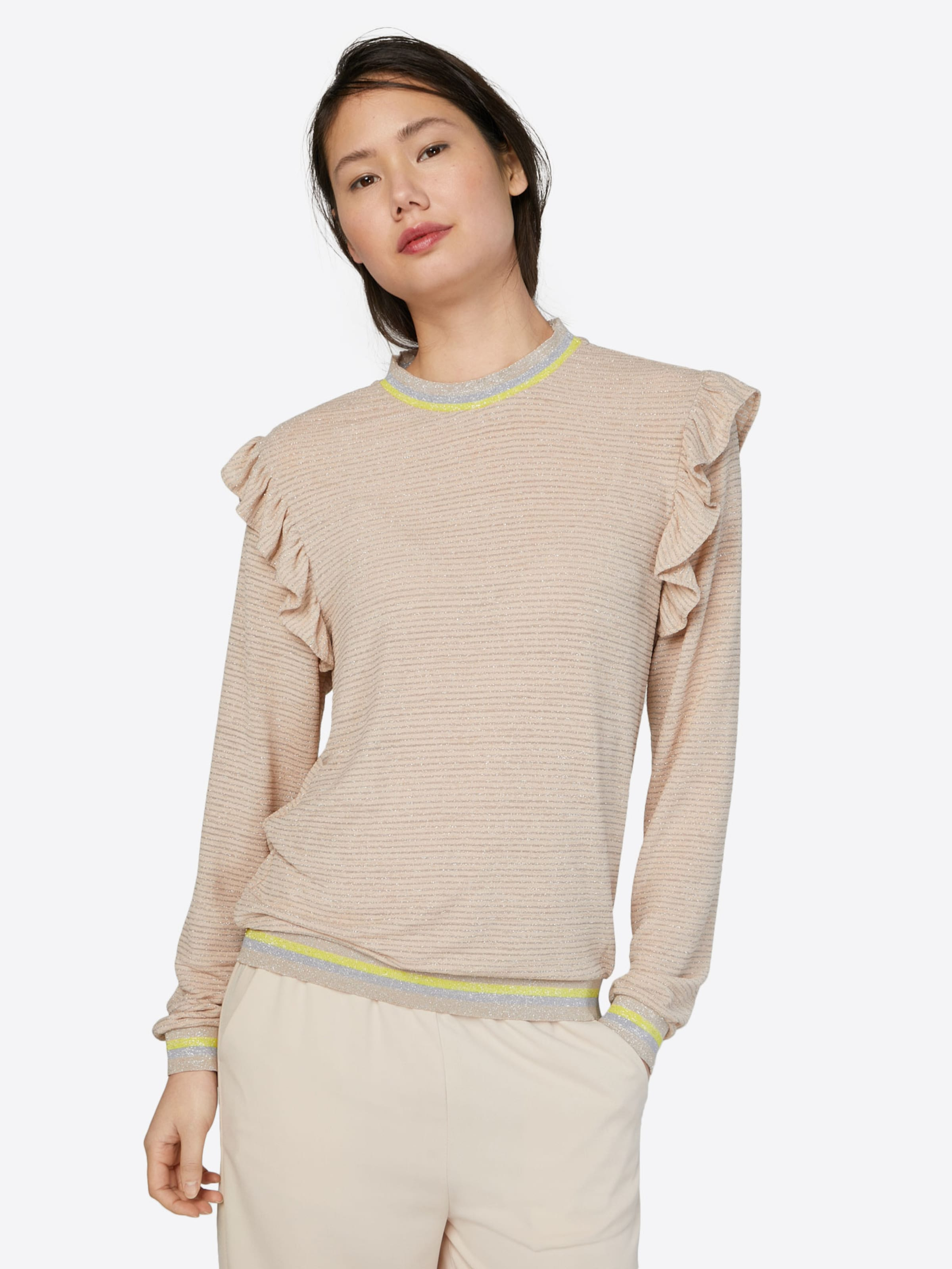 Pull 'emma' over Point Sisters En Poudre CxorBedW