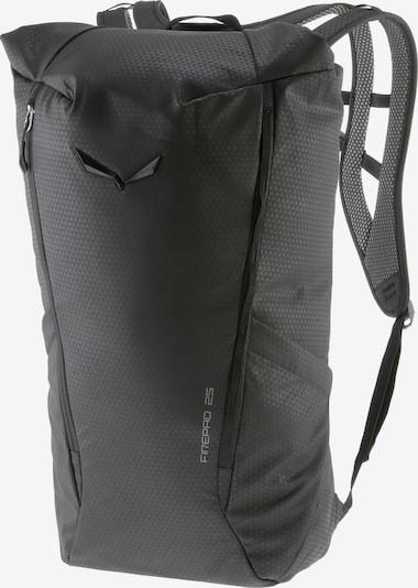 SALEWA Rucksack 'Firepad' in schwarz, Produktansicht