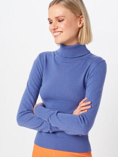 Pulover 'Elin' LeGer by Lena Gercke pe albastru, Vizualizare model