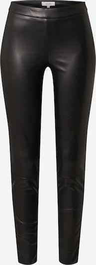 Kelnės 'Body' iš mbym , spalva - juoda, Prekių apžvalga