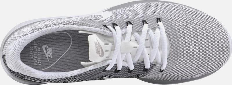 Nike Sportswear Sneaker »Wmns Tanjun Racer«
