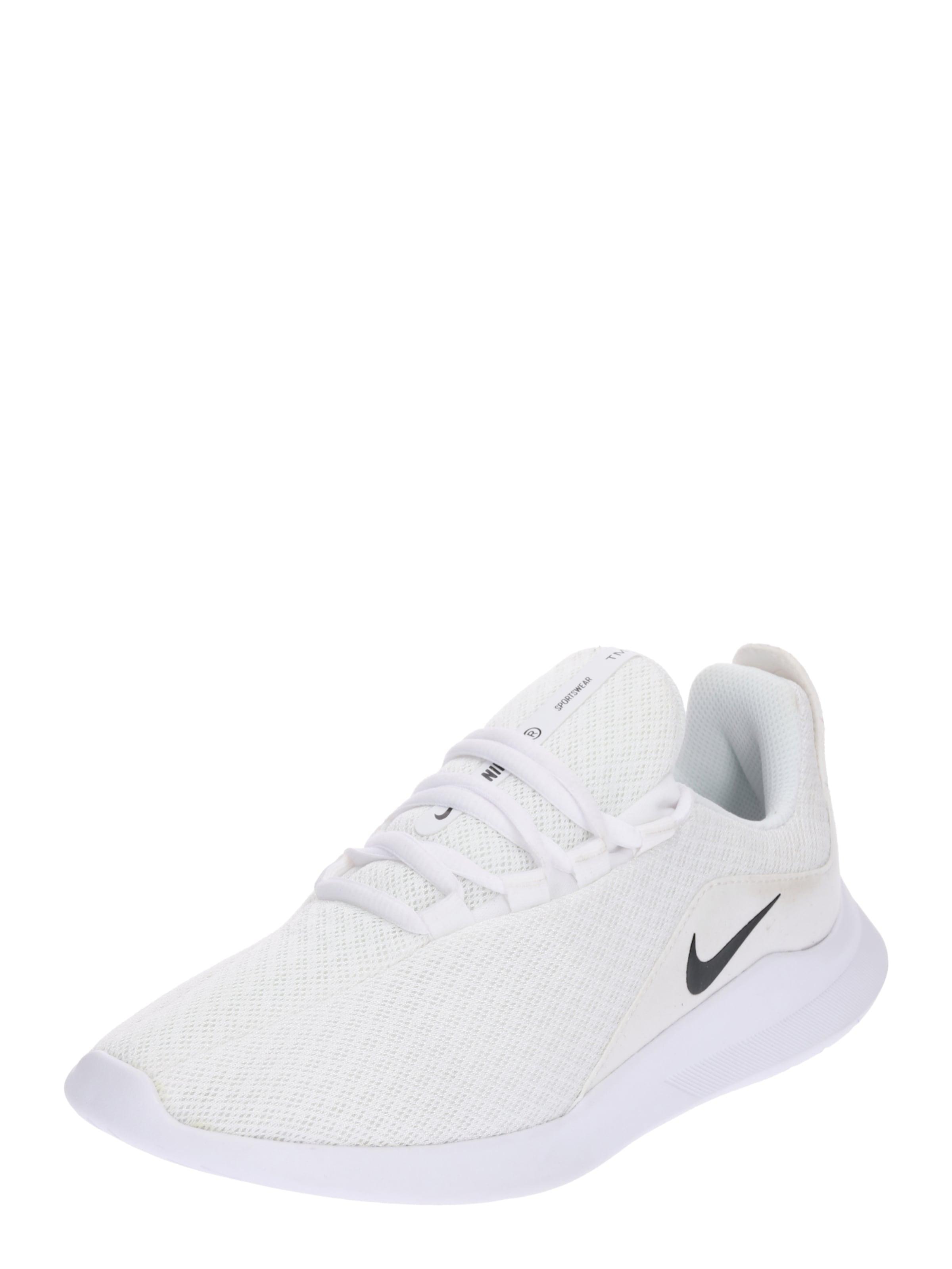 Nike Sportswear | Turnschuhe Nike Viale Viale Nike 154956