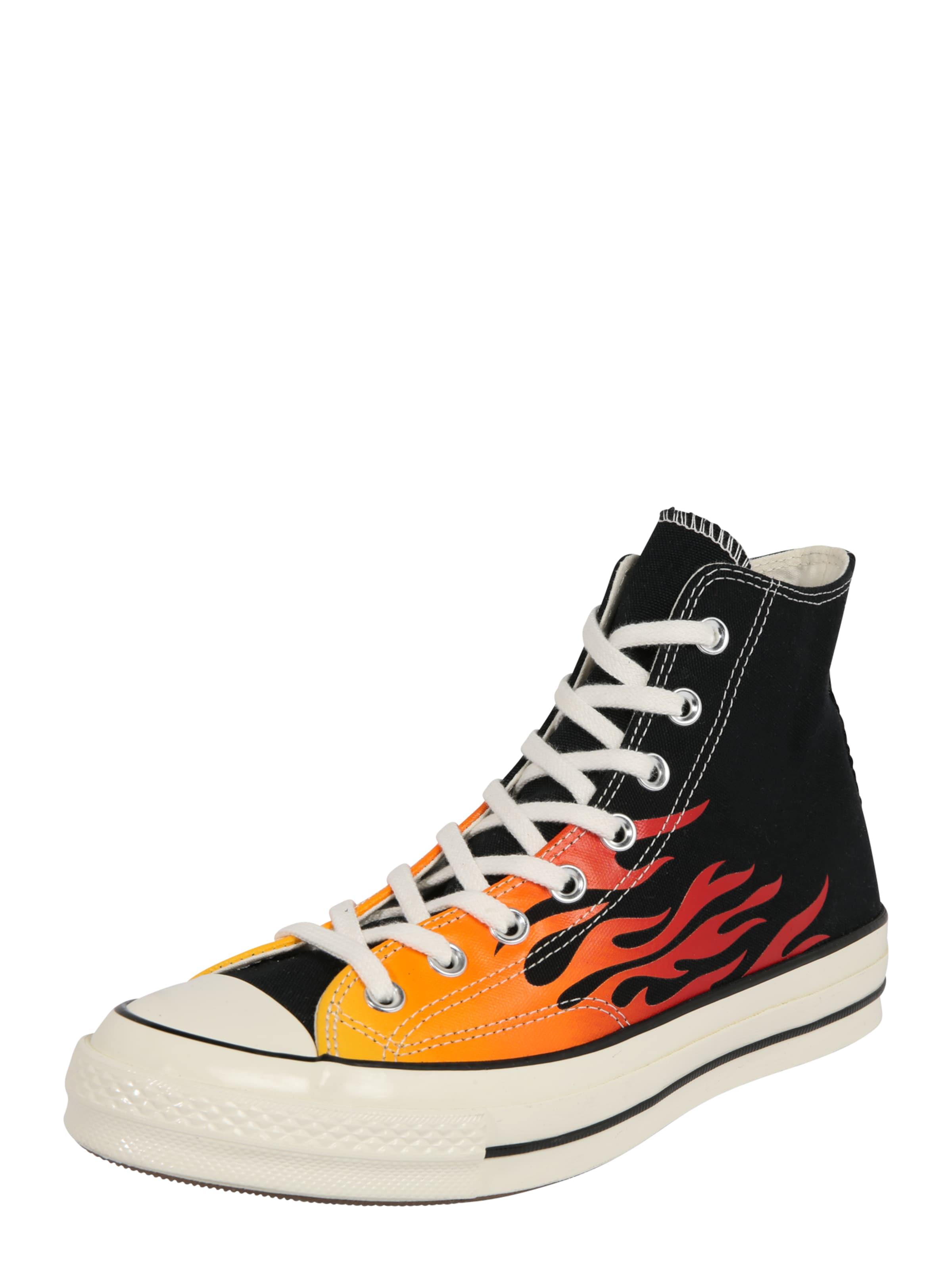 RemixedHi' Converse 70 In Sneaker 'chuck Prints RotSchwarz Archive KJlFc1