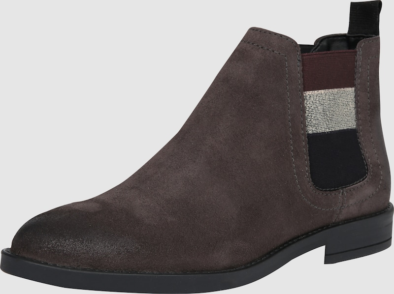 Tommy Jeans | Chelsea-Boot   Chelsea-Boot ESSENTIAL 685d84