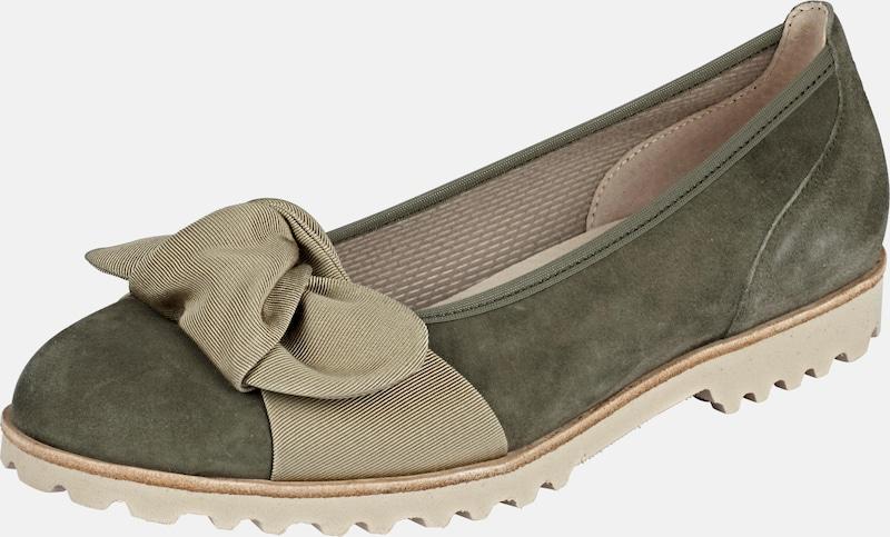 Haltbare Mode Schuhe billige Schuhe GABOR | Ballerina Schuhe Mode Gut getragene Schuhe 2ccca6
