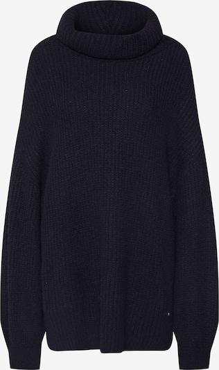 LeGer by Lena Gercke Oversized trui 'Juna' in de kleur Zwart, Productweergave