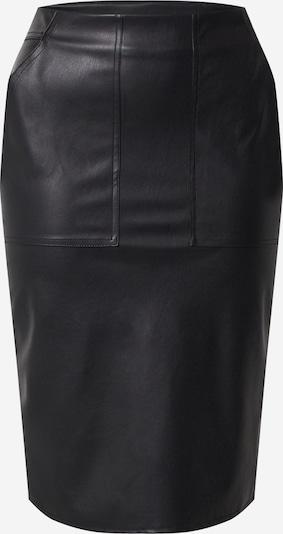 Frogbox Suknja u crna melange, Pregled proizvoda