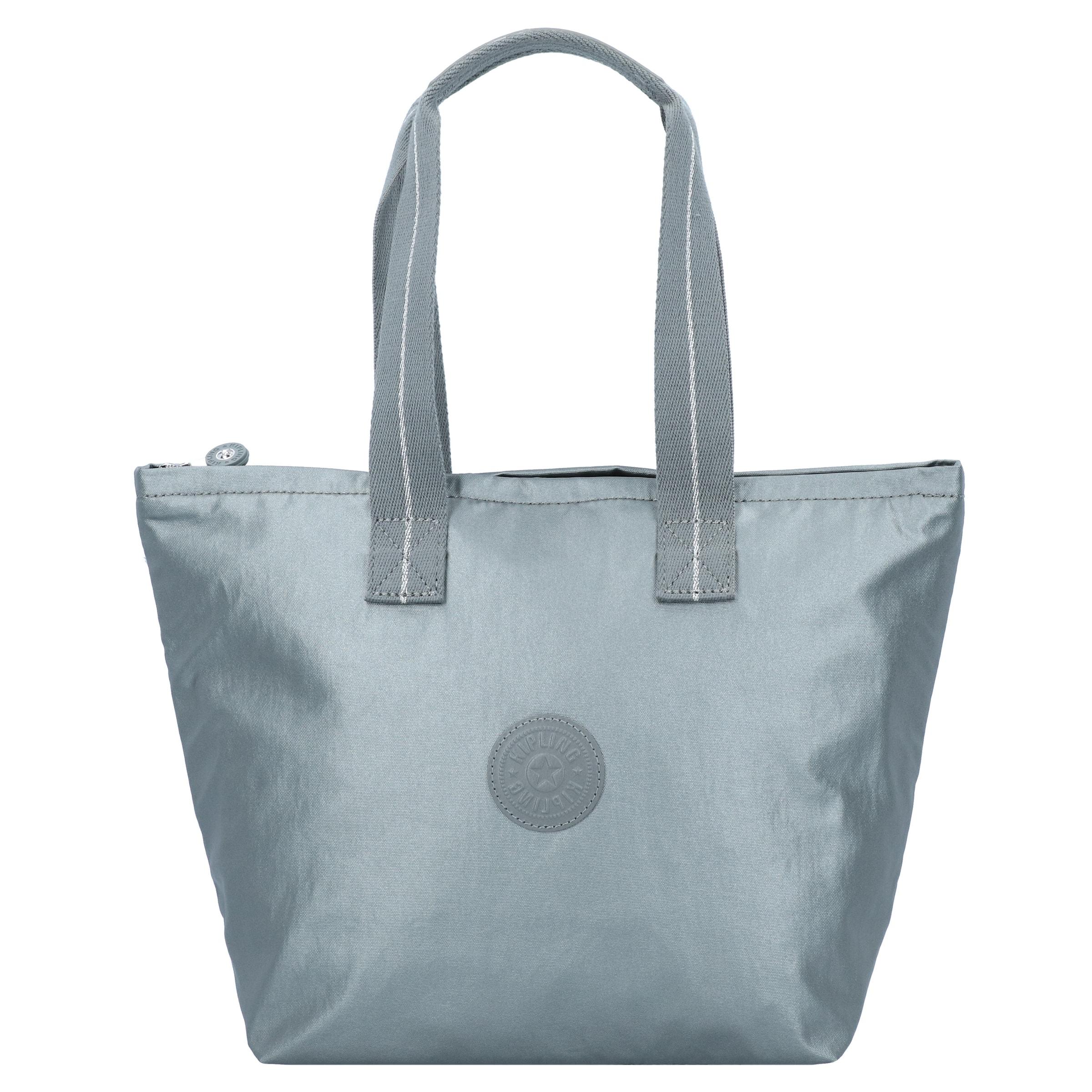 Opal In 'niamh' Kipling 'niamh' In Kipling Handtasche Handtasche BothrQxsdC
