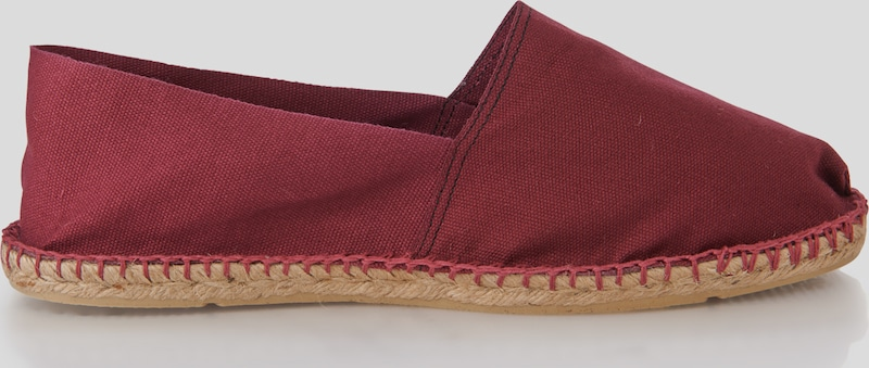 Haltbare l´originale Mode billige Schuhe espadrij l´originale Haltbare   Slipper 'Classic' Schuhe Gut getragene Schuhe cd271e