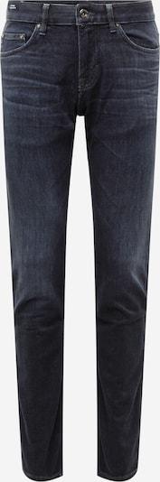 JOOP! Jeans Jean '15 JJD-02 Mitch' en bleu, Vue avec produit