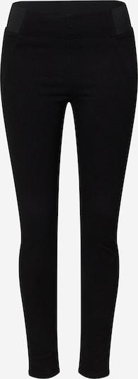 Soyaconcept Jeans 'KIMBERLY' i svart denim, Produktvy