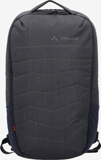 VAUDE Sportrugzak 'PETimir II' in de kleur Zwart, Productweergave