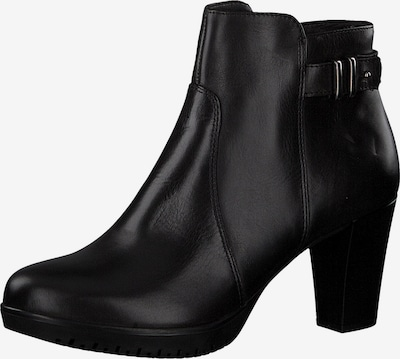 TAMARIS Bootie in black, Item view
