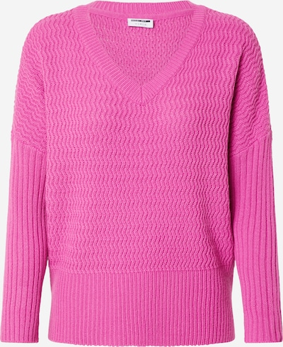 Noisy may Pullover in pink, Produktansicht