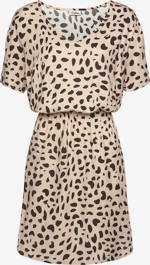 BUFFALO Sommerkleid in mischfarben, Produktansicht
