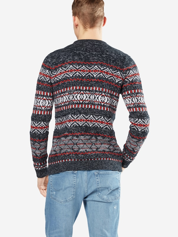 Only & Sons Pullover 'onsOMAS CREW NECK KNIT'