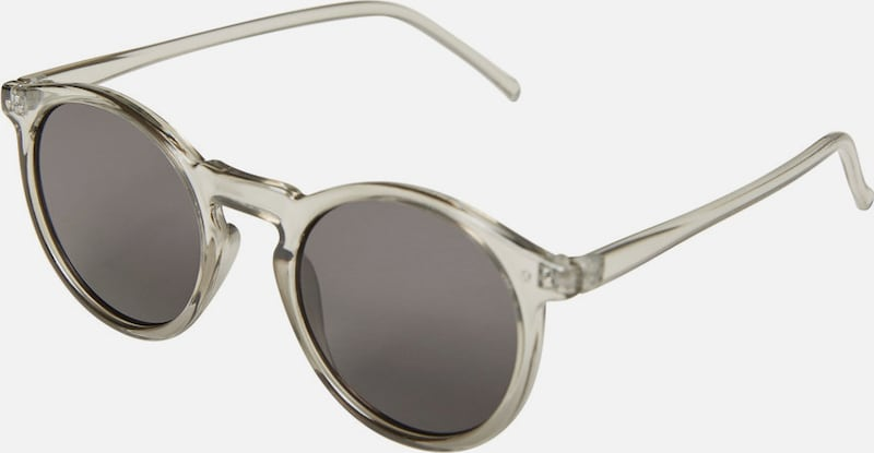 VERO MODA Classic Sonnenbrille