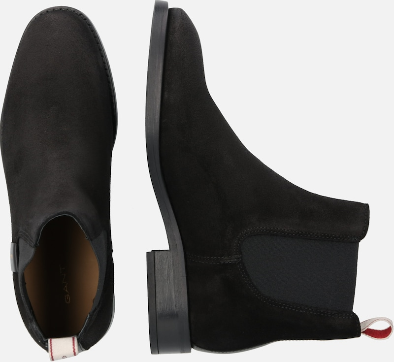 Boots 'Fay'