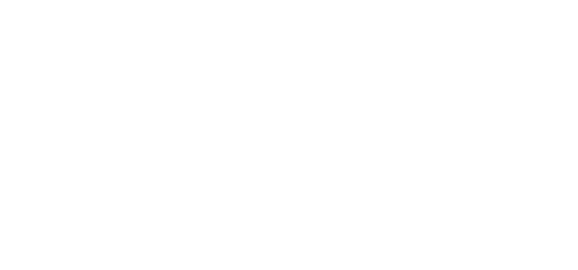 Liu Jo Jeans Logo