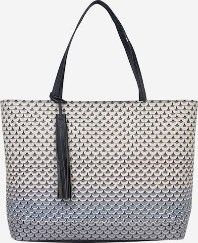 Ted Baker Nákupní taška - námořnická modř, Produkt