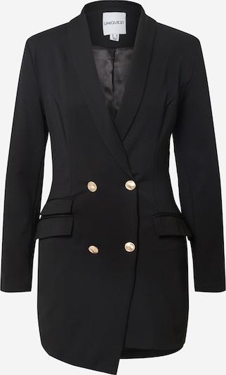 Unique21 Kleid in schwarz, Produktansicht