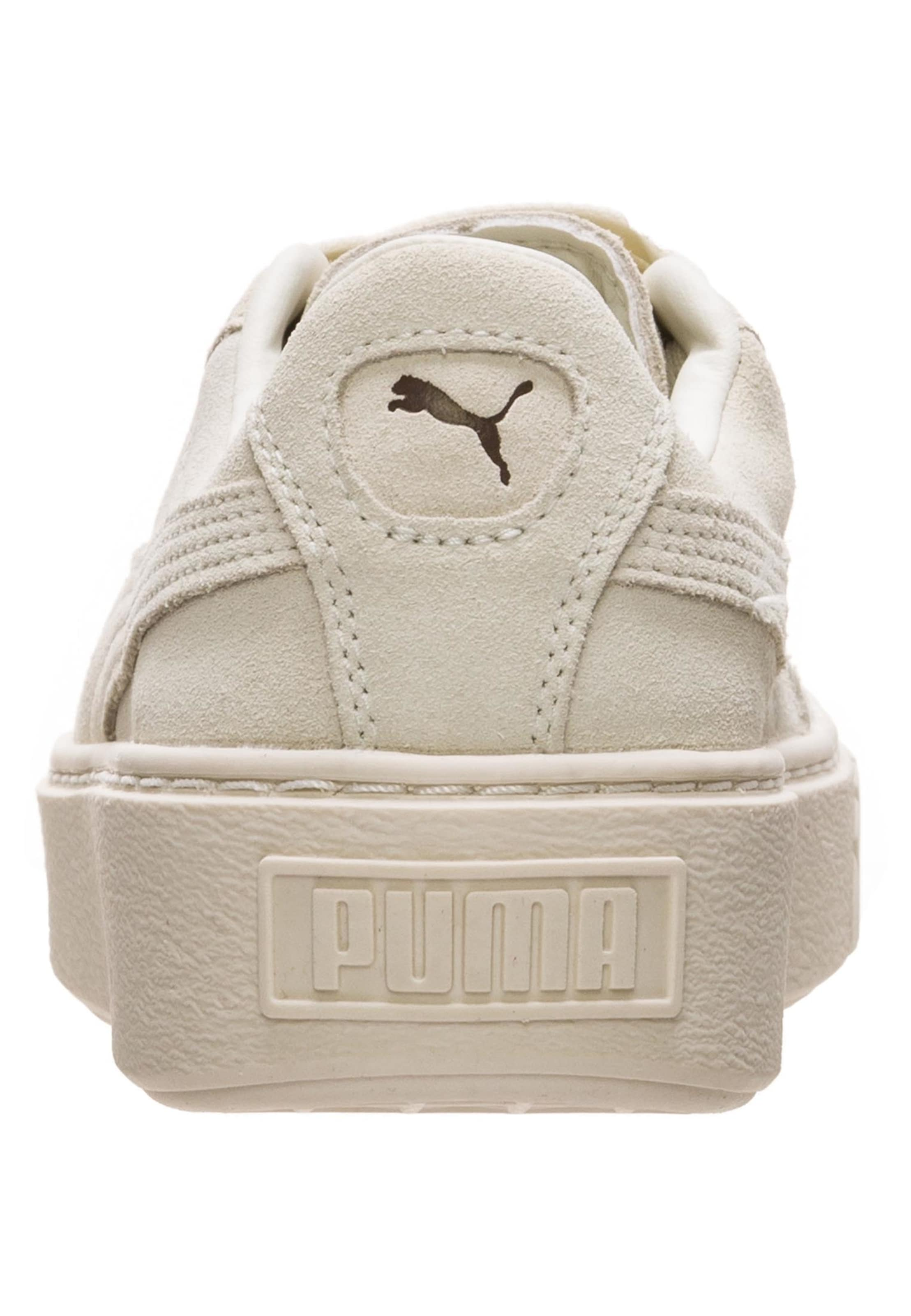 Sneaker Naturweiß Sneaker Puma 'gem' In Puma 'gem' In Sneaker Puma 'gem' In Naturweiß yNwm8nP0vO