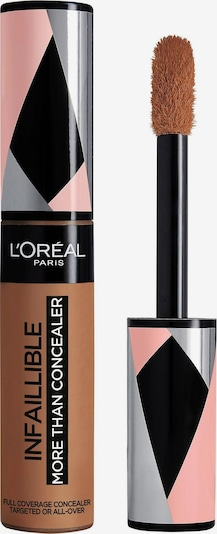 L'Oréal Paris Concealer 'Infaillible More Than' in honig, Produktansicht