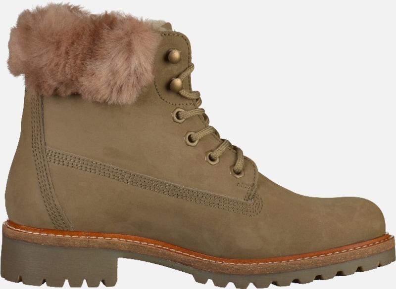 TAMARIS Verschleißfeste Stiefelette Verschleißfeste TAMARIS billige Schuhe Hohe Qualität 74a0ad