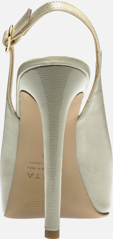 EVITA Sandalette Damen Sandalette EVITA Verschleißfeste billige Schuhe c588e3