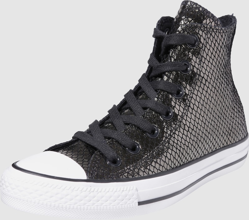 CONVERSE | Sneaker high 'Chuck Taylor All Star-Hi'