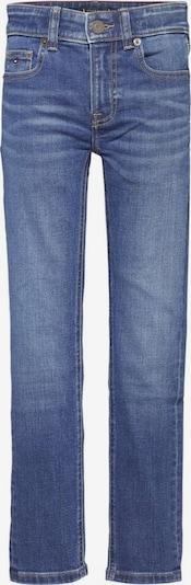TOMMY HILFIGER Jeans in blue denim, Produktansicht