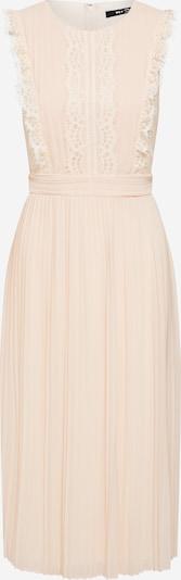 TFNC Letní šaty 'NEICY MIDI' - tělová, Produkt