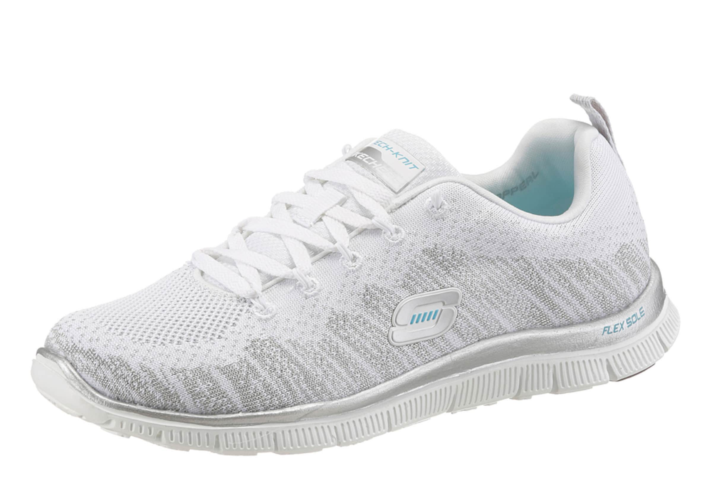 SKECHERS Sneaker Verkauf Eastbay KCDq3lHWZ