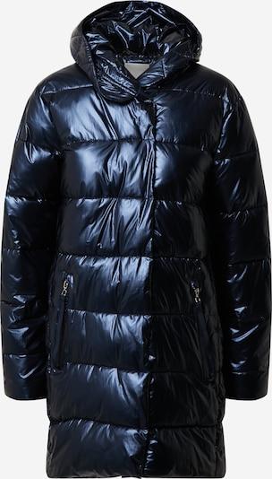 Soyaconcept Zimski kaput 'Kitara 1' u tamno plava, Pregled proizvoda
