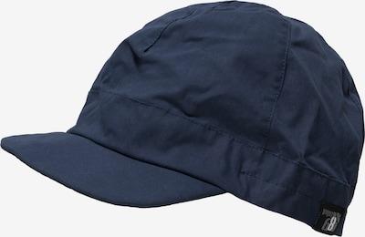 STERNTALER Cap in dunkelblau, Produktansicht
