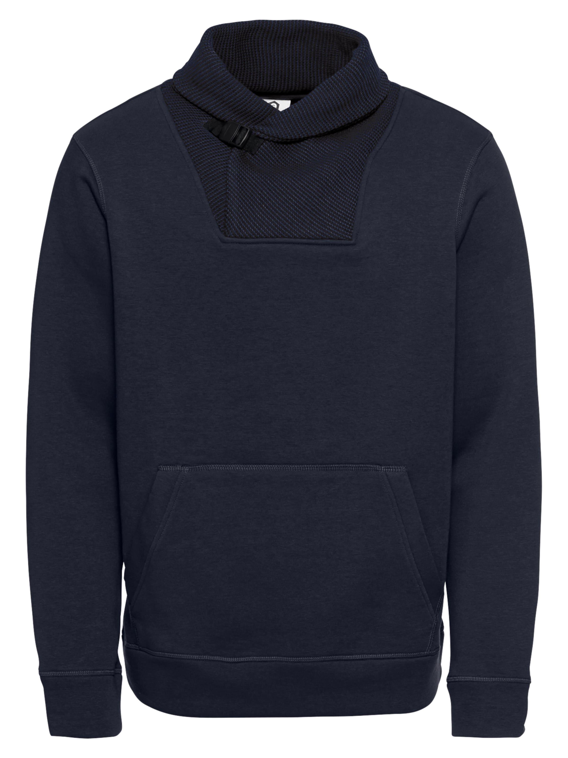 In Dunkelblau Jackamp; Jackamp; Sweatshirt Jones In Sweatshirt Jackamp; In Jones Sweatshirt Dunkelblau Jones Ok0wX8nP